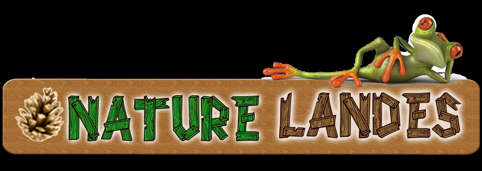 Nature Landes
